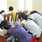 Giáo dục - du học - Những biến tấu của giảng đường ĐH