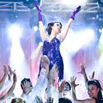 Ca nhạc - MTV - Mỹ Tâm lắc nhảy cực sung