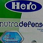 Thị trường - Tiêu dùng - TQ: Trộn sữa quá hạn vào sữa bột trẻ em