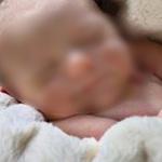 An ninh Xã hội - Cha sát hại con 23 ngày tuổi bằng kéo
