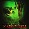 Trailer phim: Piranhaconda