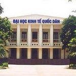 Giáo dục - du học - GS đề nghị cách chức hiệu trưởng ĐH KTQD