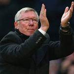 Bóng đá - Sir Alex vẫn coi trọng derby Manchester