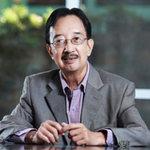Tài chính - Bất động sản - Tiến sĩ Alan Phan trả lời CLB BĐS
