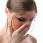 Sức khỏe đời sống - Mẹo cực hay giúp giảm hôi miệng