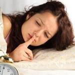 Sức khỏe đời sống - Tại sao lại khó thức dậy vào buổi sáng?