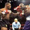 Tyson-Holyfield, trận so găng kinh điển