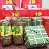 """Hà Nội: Chưa phát hiện """"ăn bớt"""" quà Tết"""