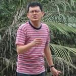 """Phim - Phì cười Hữu Châu mua """"bảo hiểm trinh tiết"""""""