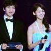 YoonA thừa nhận yêu Lee Seung Gi