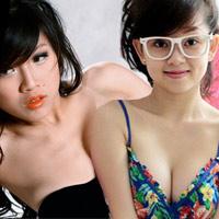 5 MC hốt bạc của showbiz Việt - 7