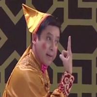 """Hài Tết: Tai nạn không do """"cột mốc"""""""