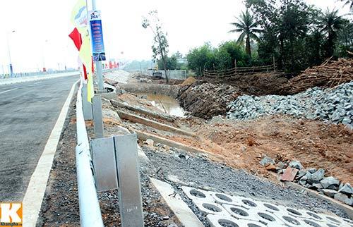 Thông xe cao tốc TP.HCM-Long Thành-Dầu Giây - 8