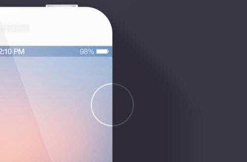 Lộ cấu hình iPhone 6 phiên bản đẹp như mơ - 4