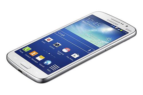 Samsung Galaxy Grand 2: Cấu hình mạnh, giá tốt - 4