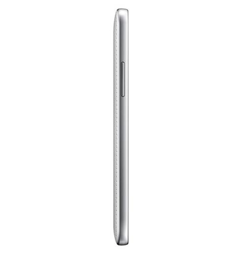 Samsung Galaxy Grand 2: Cấu hình mạnh, giá tốt - 6