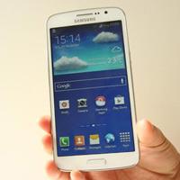 Samsung Galaxy Grand 2: Cấu hình mạnh, giá tốt