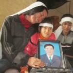 Tin tức trong ngày - 3 lao động chui tử vong ở Nga: Tan mộng đổi đời