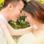 Bạn trẻ - Cuộc sống - Vợ sắp cưới có một đời chồng