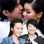 Ngôi sao điện ảnh - Tuyệt chiêu nịnh vợ của sao nam Việt