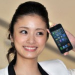 Sản phẩm mới - Ai dùng iPhone, người đó thông minh?