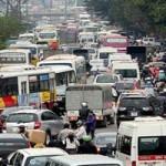 Ô tô - Xe máy - Thuế giảm, giá ô tô có giảm?