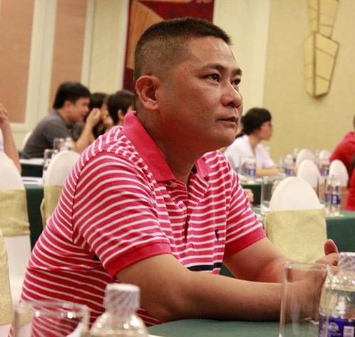 Ngôi sao xanh: Giải thưởng mới của phim Việt - 3