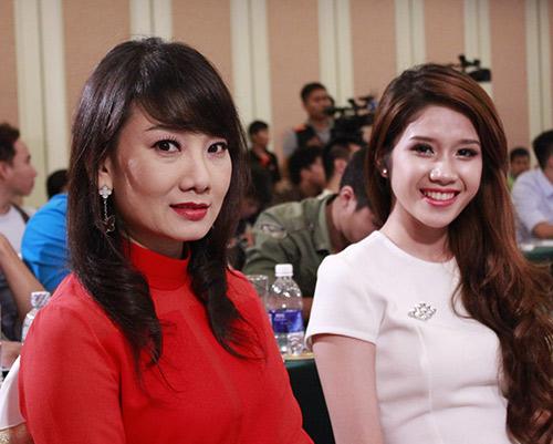 Ngôi sao xanh: Giải thưởng mới của phim Việt - 2