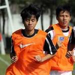 """Bóng đá - Vào """"nhà"""" bầu Đức, xem U19 """"luyện công"""" (Kỳ 3)"""