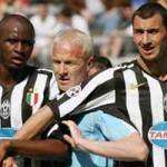 """Bóng đá - Tự truyện gây """"sốc"""" của Ibrahimovic (Kỳ 33)"""