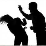 """An ninh Xã hội - Xử người chồng đánh vợ bầm dập vì không cho """"quan hệ"""""""