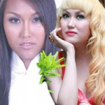 Ca nhạc - MTV - Phi Thanh Vân: Thay màu da, đổi cuộc đời