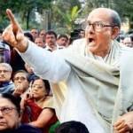 Tin tức trong ngày - Cảnh sát Ấn Độ bỏ mặc thiếu nữ bị hiếp dâm 2 lần