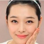 Làm đẹp - Trang điểm trong veo như Hàn Quốc cực dễ