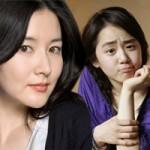 Làm đẹp - Phát ghen vì làn da ngọc ngà của sao Hàn