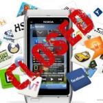"""Thời trang Hi-tech - Nokia chính thức """"khai tử"""" Symbian và MeeGo"""