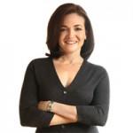 Tài chính - Bất động sản - Tuổi 25 của những nữ doanh nhân quyền lực