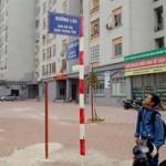 """Tin tức trong ngày - Đặt tên đường """"kỳ quặc"""" ở Hà Nội"""