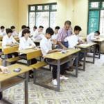 Giáo dục - du học - GV bối rối với 20% miễn thi tốt nghiệp THPT