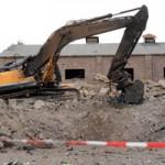 Tin tức trong ngày - Đức: Bom từ chiến tranh thế giới thứ 2 phát nổ