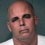 Tin tức trong ngày - Mỹ: Cha giết con bằng rìu vì nghi con là quỷ dữ