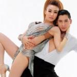 Ca nhạc - MTV - Ngân Khánh khoe đường cong tuyệt mỹ
