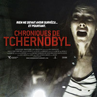 Star Movies 11/1: Chernobyl Diaries