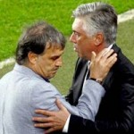 """Bóng đá - Chóng mặt với sự """"xoay tua"""" của Barca, Real"""