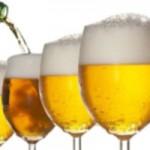 Sức khỏe đời sống - 2,9 tỉ lít bia một năm và bệnh xơ gan