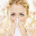 Sức khỏe đời sống - Cách phòng bệnh trong mùa đông