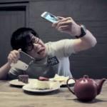 """Thời trang Hi-tech - """"Nghiện"""" chụp ảnh món ăn: Tốt hay xấu?"""