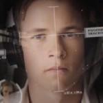 Công nghệ thông tin - Chơi game bằng... mắt