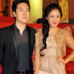 Ca nhạc - MTV - Văn Mai Hương không quan trọng đám cưới lớn, nhỏ