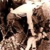 Những xác chết bí ẩn trong rừng vắng (Kỳ cuối)